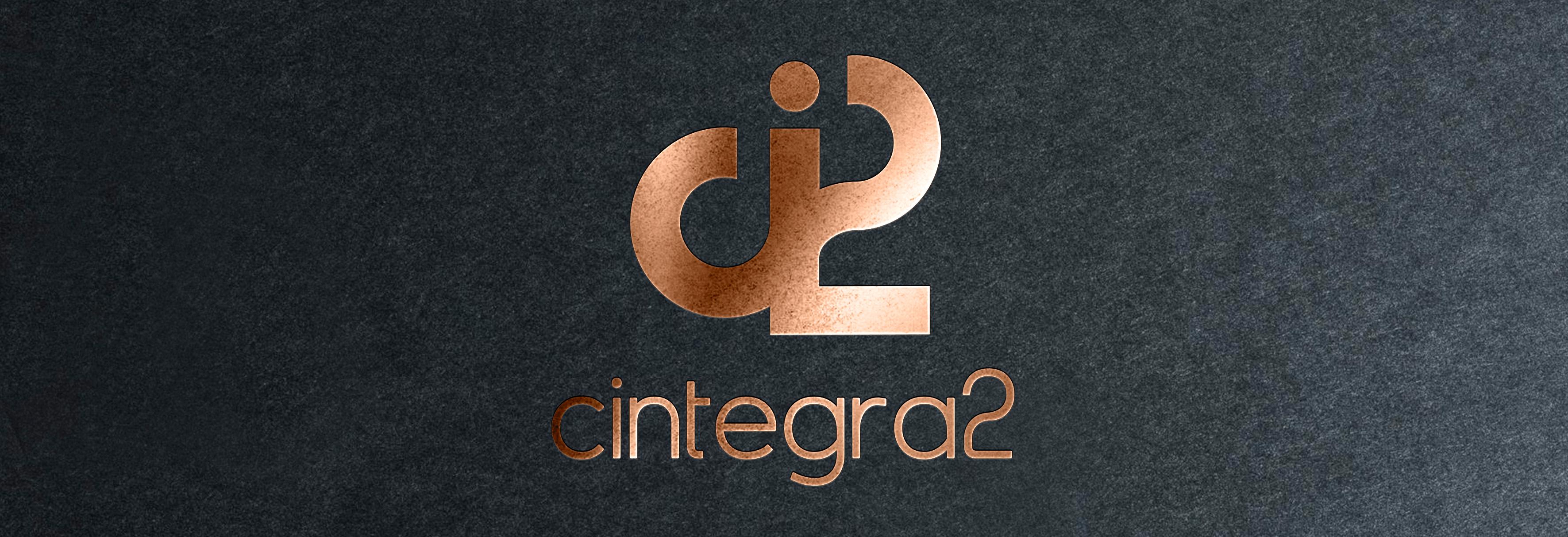 cintillo_Portada