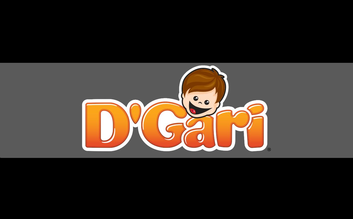 logo_Dgari2
