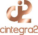 Cintegra2